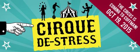 Cirque_2015.png